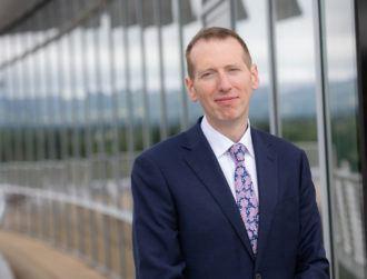 East coast energy boost: The Kildare-Meath grid upgrade explained