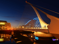 Dublin's Accelerated Payments secures €20m debt line
