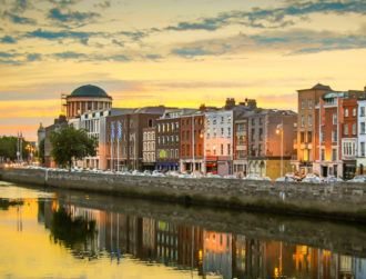 Major investment brings 60 skilled jobs to Dublin