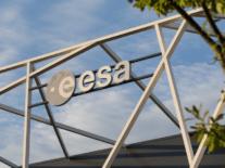 Restored Hearing rebrands ahead of partnership with ESA