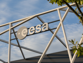 Restored Hearing rebrands ahead of partnership with ESA