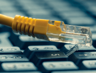 Government marks 'major milestone' in National Broadband Plan