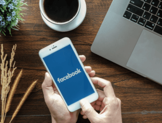 Facebook will now ban content denying the Holocaust