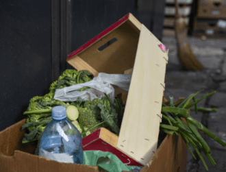 7 start-ups building technology to tackle food waste
