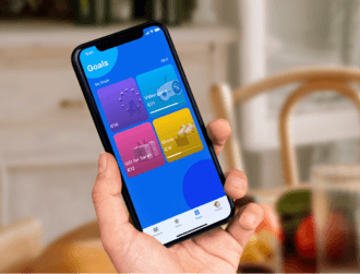 Revolut Junior launches 'Goals' to help kids learn to save