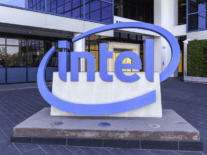 Intel ordered to pay $2.18bn in patent trial