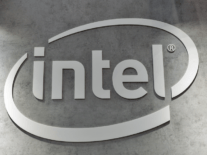 Intel to sell Nand business to SK Hynix for $9bn
