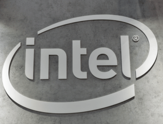 Intel to sell Nand memory business to SK Hynix for $9bn