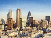 Meet the two Irish start-ups in the Techstars London Accelerator