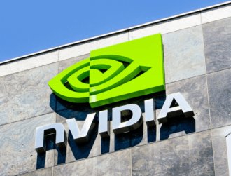 Nvidia plans to launch UK's 'most powerful supercomputer' by end of year