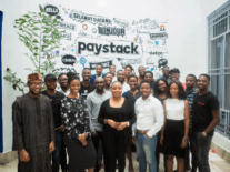 Stripe is acquiring Paystack to expand fintech services in Africa