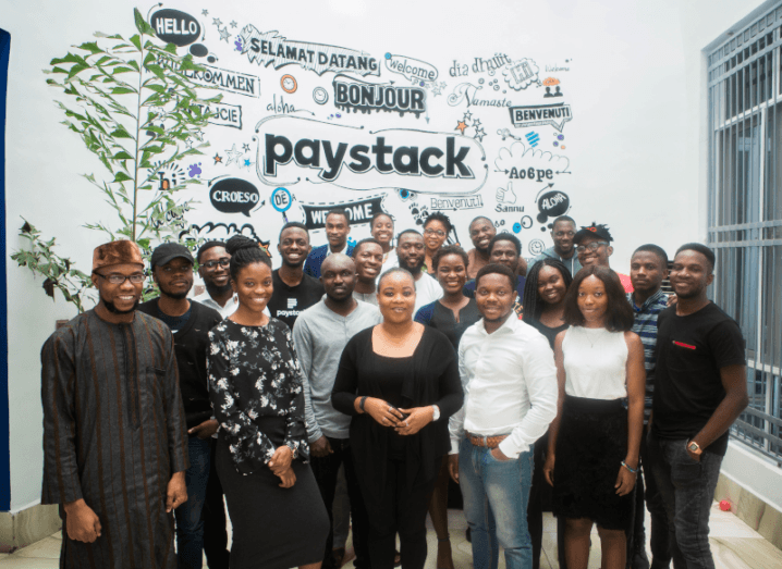 Stripe Acquires Paystack To Enter Into The African Market