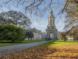 22 Irish third-level education projects awarded share of €197m