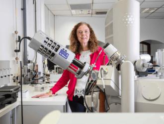 Ascent+ programme raises €10m for nanoelectronics research