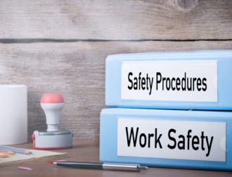 How could workplace health and safety change after Covid-19?