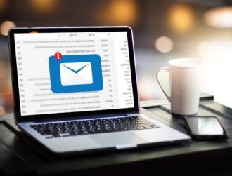 'Agile email' start-up Stensul raises $16m in Series B funding