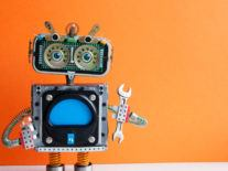 Automation: A data scientist's new best friend?