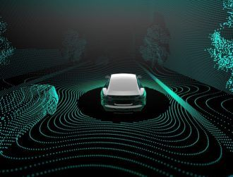 JLR to help build mini 'smart city' in Shannon to test self-driving cars