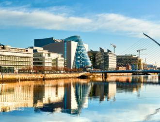 Software company ActiveCampaign continues to expand Dublin team