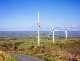 Ireland falls two places in EY Renewable Energy Country Attractiveness Index