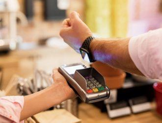 Apple Pay now available for Bank of Ireland customers