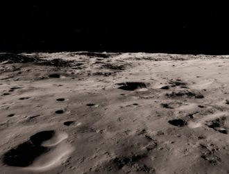 China's latest moon mission aims to return new batch of lunar rocks