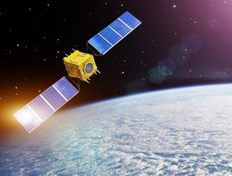 Irish space-tech projects win ESA contracts to tackle Covid-19