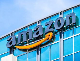 EU court throws out Amazon's €250m tax bill in Luxembourg