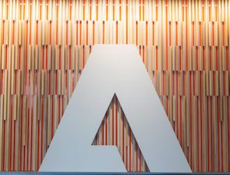 Adobe to buy work management platform Workfront for $1.5bn