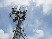Survey claims 20pc of Irish public associate health risks with 5G