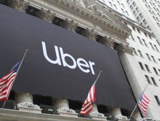 Mixed returns for Uber, EA and Square in latest quarter