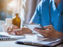 Will informatics define the future of digital healthcare?