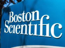 Medtech manufacturer Boston Scientific confirms job losses in Galway