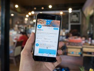 What is Twitter 'Fleets' and how will it change the platform?