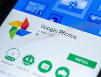 Google Photos to stop offering free, unlimited storage in 2021