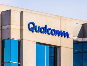 5G drives phenomenal fourth quarter for Qualcomm