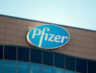 Pfizer to create 300 new jobs across Irish sites
