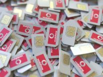 Vodafone Ireland to switch on 4G sites in 30 hard-to-reach locations