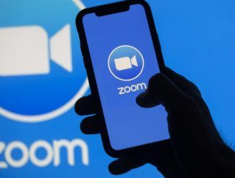 FTC settles with Zoom over 'deceptive and unfair' security practices
