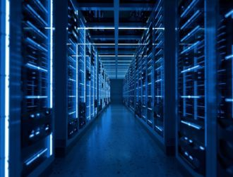 Report: 'Hyperscalers' using 80pc of Ireland's data centre capacity