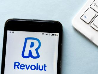 Revolut Junior launches Co-Parent feature for joint supervision