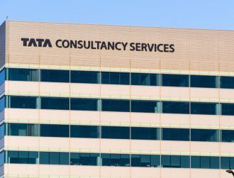 Tata Consultancy snaps up Pramerica assets in deal with Prudential Financial