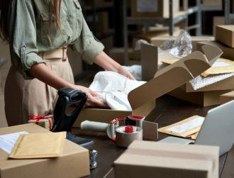145 retailers to receive €5.3m from Covid-19 Online Retail Scheme