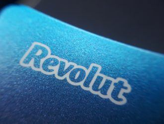 Revolut launches 'highly requested' web app for desktop users