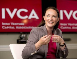 Despite Covid-19, Irish VC funding jumped 41pc in Q3