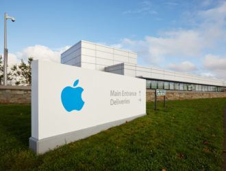 After 40 years of Apple in Cork, what's next for Ireland's FDI story?