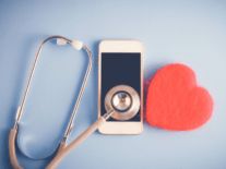 Which technologies will become game changers in healthcare?