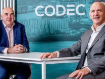 IT consulting company Codec to hire 20 in Belfast expansion