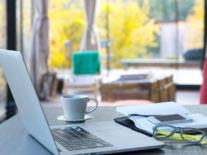 Why the tech sector should embrace the age of the digital nomad