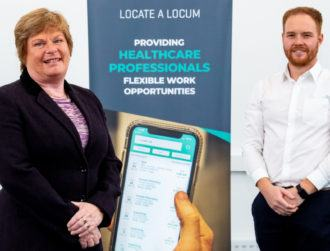 Locate a Locum creates 14 jobs on the back of £1.3m R&D investment